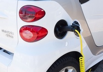 Category_electric_car_734573_960_720