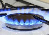 Газ для населения подорожает на 7,5%, фото — «Рекламы Новокубанска»