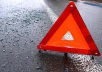 На перекрестке Северной и Энгельса в ДТП пострадал ребенок СКРИНШОТ, фото — «Рекламы Адлера»