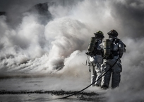 Category_firefighters-696167_960_720