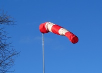 Thumb_wind_direction_indicator_80145_960_720