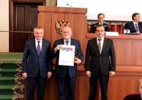 Белореченский район в числе лидеров, фото — «Рекламы Белореченска»