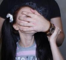 Mini_pedofil-830x500