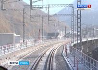 В Гулькевичах 15-летняя девочка погибла под колесами поезда, фото — «Рекламы Гулькевичей»