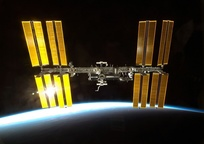 Category_iss_600459_960_720