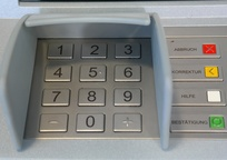 Category_keypad_232056_960_720