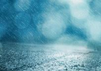 Category_rain_316579_960_720