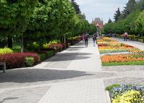 Достопримечательности Краснодара! Где погулять? ФОТО, ВИДЕО, фото — «Рекламы Курганинска»