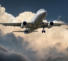 Mini_aircraft_537963_960_720