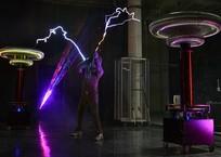 Музей Николы Теслы в Сочи - все сюда! (ФОТО), фото — «Рекламы Адлера»