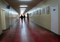 Category_shkola