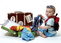 Путеводитель по курортам Краснодарского края (ФОТО), фото — «Рекламы Сочи»