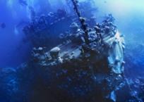 Призраки Краснодара - смотреть всем! ФОТО, фото — «Рекламы Тихорецка»