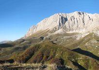 Гора Фишт в Сочи - самая популярная вершина в России ФОТО, фото — «Рекламы Адлера»