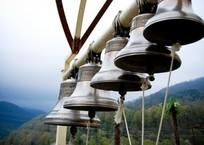 Места религиозного паломничества на Кубани (ФОТО), фото — «Рекламы Темрюка»