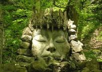 Воронцовская пещера в Сочи - чудо природы ФОТО, фото — «Рекламы Адлера»