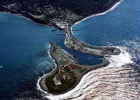 Заповедник Большой Утриш - жемчужина Черноморского побережья(ФОТО), фото — «Рекламы Сочи»