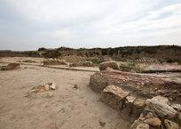 Фанагория - древнегреческий город на дне Таманского залива (ФОТО), фото — «Рекламы Курганинска»