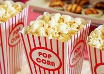 Category_popcorn_1085072_960_720