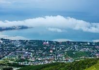 10 вещей, которые нужно непременно увидеть, сделать, попробовать в Геленджике ФОТО, фото — «Рекламы Новокубанска»
