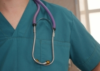 50 тысяч в месяц хотят зарабатывать врачи на Кубани, но им предлагают зарплату меньше, фото — «Рекламы Краснодара»