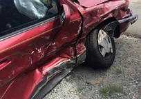 Category_car_accident_1660670_960_720