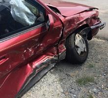 Mini_car_accident_1660670_960_720