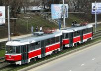 Category_07-tramvai-krd-dq2u
