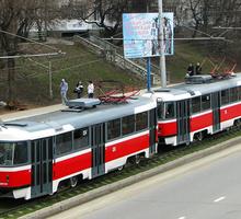 Mini_07-tramvai-krd-dq2u