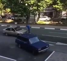 Mini_tuapsinskoe-chudo