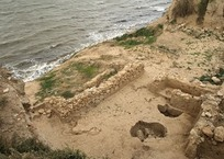 Куда подевались древние города на Кубани?, фото — «Рекламы Новороссийска»