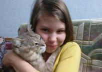 Помогите найти! В Краснодарском крае пропала 15-летняя девочка ФОТО, фото — «Рекламы Темрюка»