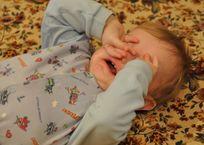 Почему жителям Краснодарского края так наплевать на детей?, фото — «Рекламы Адлера»