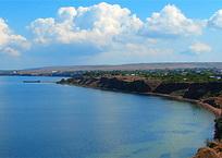 Отдых на Таманском полуострове - что посмотреть ФОТО, фото — «Рекламы Приморско-Ахтарска»