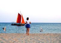6 лучших мест на Черном море: зачем летом 2017 года ехать в Краснодарский край, фото — «Рекламы Кубани»