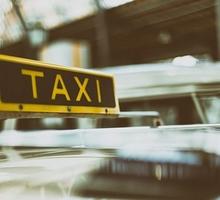 Mini_taksi