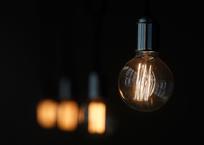 СМИ: На Кубани отключат свет для поддержки электросетей Крыма, фото — «Рекламы Новокубанска»