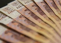 Category_ruble_930551_960_720