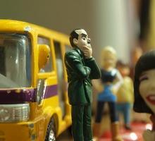 Mini_avtobus