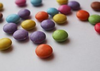 В Краснодарском крае ребенок чуть не умер, подавившись конфетой, фото — «Рекламы Кореновска»