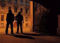 В Геленджике празднование удачной сделки обернулось потерей 500 000 рублей, фото — «Рекламы Геленджика»