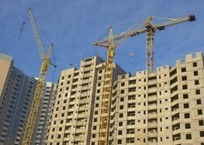 В Краснодаре пять мошенников продали несуществующие квартиры на 95 млн рублей, фото — «Рекламы Кубани»