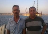 Троих рабочих наградят за спасение вахтовиков из разбившегося автобуса в поселке Волна, фото — «Рекламы Краснодара»