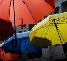 Mini_umbrella_2716549_960_720