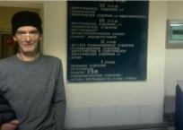 Излечившийся от ВИЧ житель Кубани мог сам подстроить свое заболевание, фото — «Рекламы Крымска»