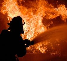 Mini_firefighter_848346_1280