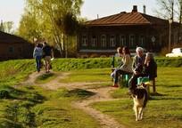 Category_lyudi-selo-zhizn