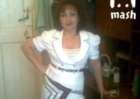Психиатры сочли жену краснодарского каннибала вменяемой - СМИ, фото — «Рекламы Адлера»