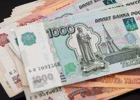 На Кубани заведующая детсадом отбирала премии у воспитателей и забирала зарплаты вахтера и монтера, фото — «Рекламы Краснодара»