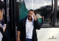 Category_voditel_avtobusa